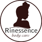 Rinessence Body Care
